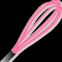 Logo Instamiam